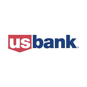 US Bank Business Edge Credit Card