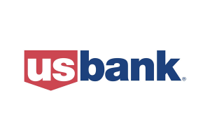 U.S. Bank Reviews: Business Checking Fees, Rates & More
