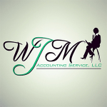 WJM Accounting Service, LLC
