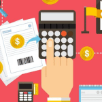 What is Retroactive Pay & How to Calculate & Process Retro Pay