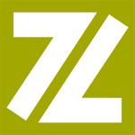zBuyer