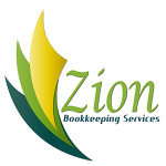 Zion Bookkeeping Services, LLC