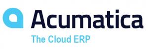 Acumatica Reviews