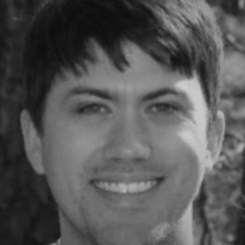 Alex Lauderdale, EducatedDriver.org, Semi Truck Insurance