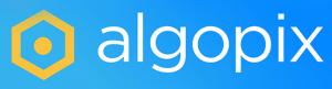 Algopix Reviews