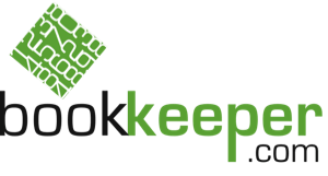 Bookkeeper.com Reviews