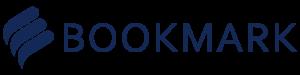 bookmark reviews