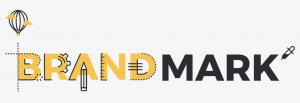 Brandmark Reviews