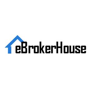 eBrokerHouse