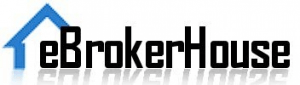 ebrokerhouse reviews