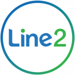 line2 reviews