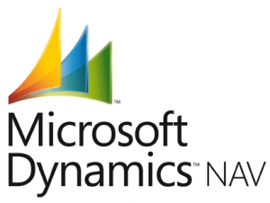 Microsoft Dynamics NAV Reviews