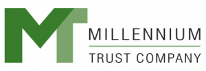 Millennium Trust Company Reviews