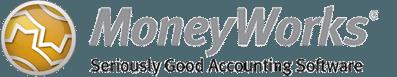 MoneyWorks Reviews