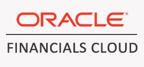 Oracle Financials Cloud Reviews
