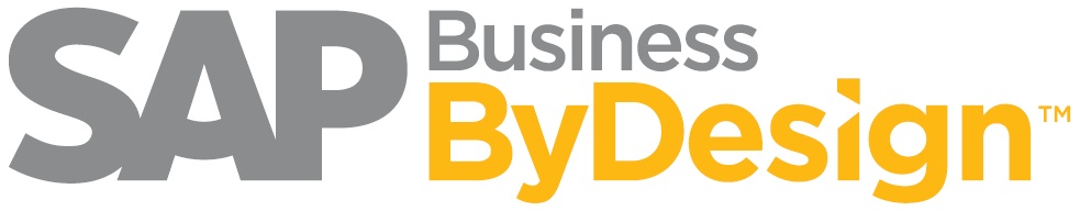 SAP Business By Design Reviews
