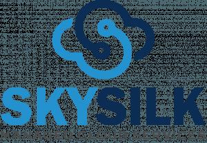 sky silk reviews