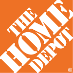 the home depot lowes credit card
