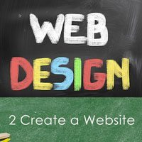 top-25-01-Website Design Ideas Tips from the Pros