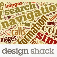 top-25-09-Website Design Ideas Tips from the Pros