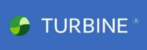 Turbine HQ Reviews