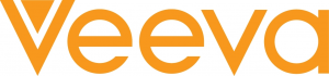 Veeva CRM Reviews