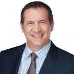Mark J. Kohler-Small Business Tax Preparation