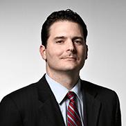 Jared R. Callister-Small Business Tax Preparation