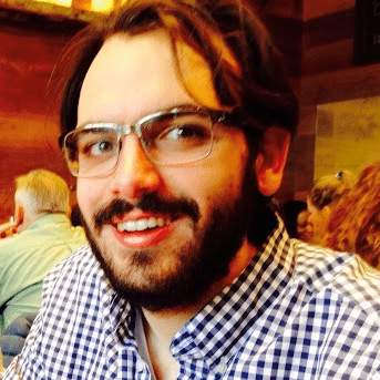 Michael Eckstein-Small Business Tax Preparation