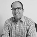 Josh Zimmelman-Small Business Tax Preparation