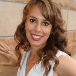 Nicole Martins Ferreira-Small Business Tax Preparation