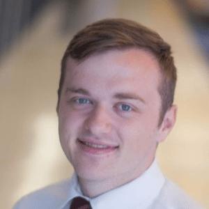 Samuel Nichols-Small Business Tax Preparation