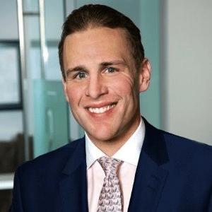 Matthew T. Eyet-Small Business Tax Preparation