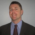 Brian J. Thompson-Small Business Tax Preparation