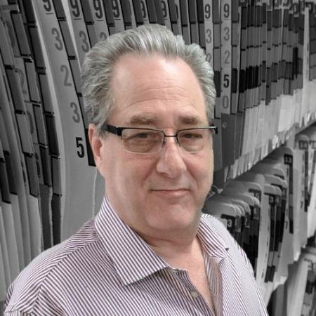 Steven J. Weil-Small Business Tax Preparation