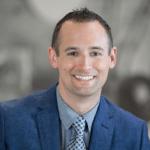 Thomas J. Williams-Small Business Tax Preparation
