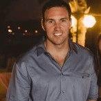 Scott Kacmarski-Small Business Tax Preparation