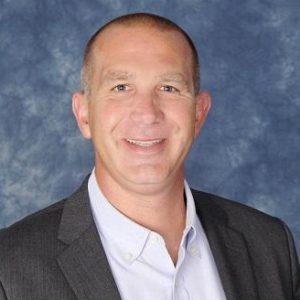 Adam D. Van Wie-Building Credit - Tips from Pro