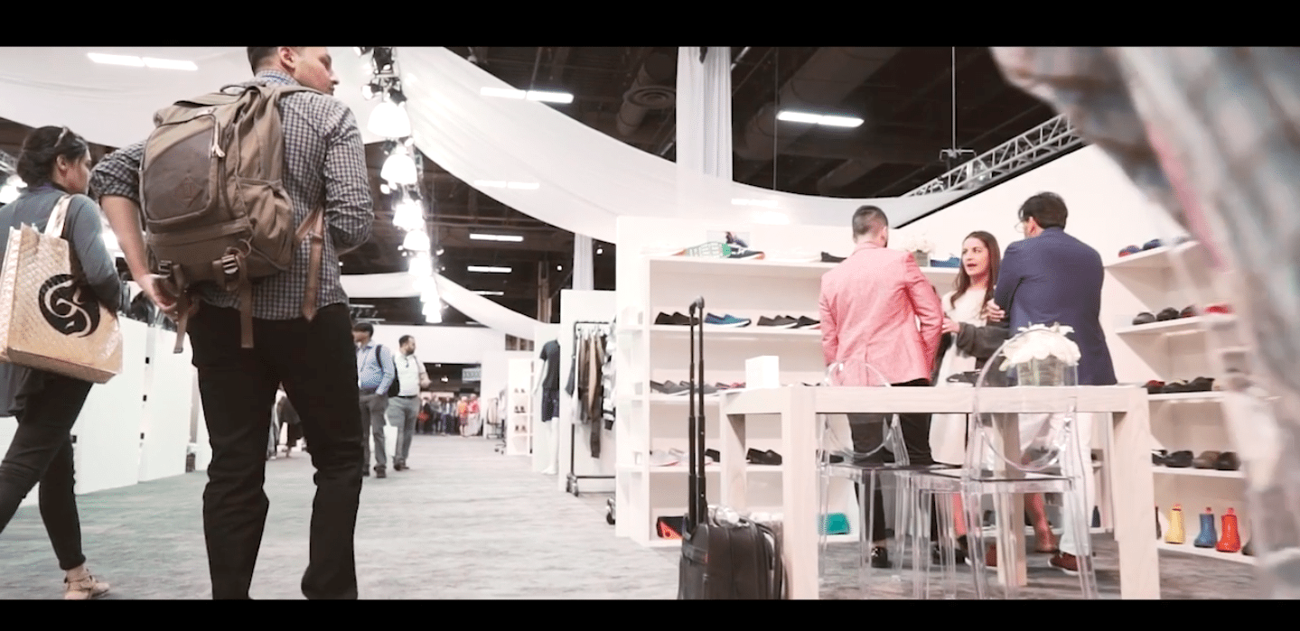 How to Start a Clothing Line in 5 Steps - The Ultimate Guide