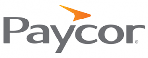Paycor Perform - best payroll services