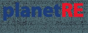Planetre Reviews