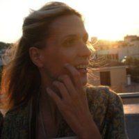 Naya Tsoukala-Time Management-Tips from Pro