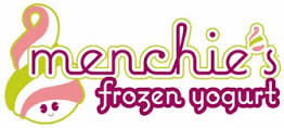 Menchie-Frozen Yogurt Franchise