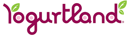 Yogurtland-Frozen Yogurt Franchise