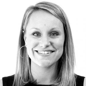 Lauren Brown-Customer Engagement-Tips from Pro