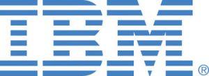 IBM SameTime Review