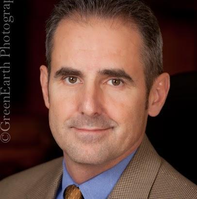 David Scarola-Customer Engagement-Tips from Pro