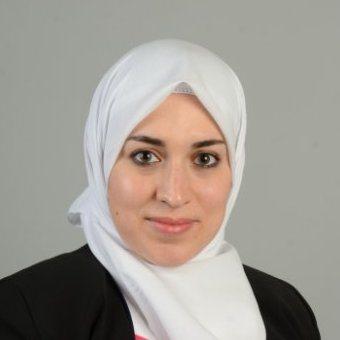 Ayat Shukairy-Customer Engagement-Tips from Pro