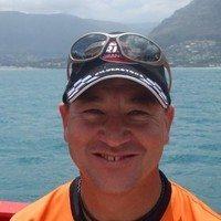 Grant van der Harst-Customer Engagement-Tips from Pro
