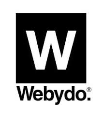 Webydo Reviews